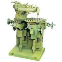 Pantograph Milling Machine Manufacturers