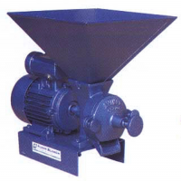 Grinding Mill Manufacturers