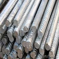 Reinforcing Bar Manufacturers