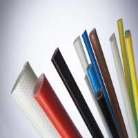 Electrical Insulation Materials Manufacturers
