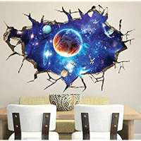 3D Wall Art Manufacturers