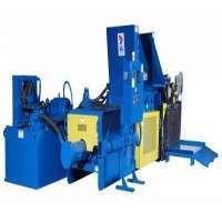 金属回收设备 制造商
