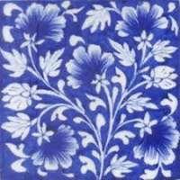 蓝陶瓷砖 制造商