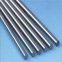 Carbide Blanks Manufacturers