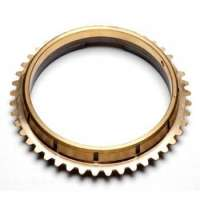 Synchronizer Rings Manufacturers