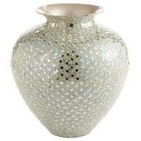 马赛克花瓶 制造商