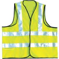 High Visibility Vests Manufacturers