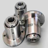 Agitator Seals Manufacturers