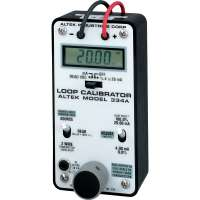 Loop Calibrator 进口商