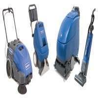 地板护理设备 制造商