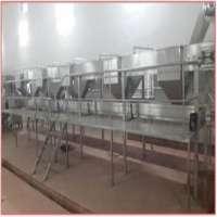 Mango Processing Plant Manufacturers