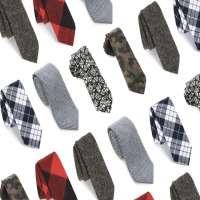 Fashion Necktie Importers
