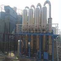 Caustic Recovery Plant Manufacturers