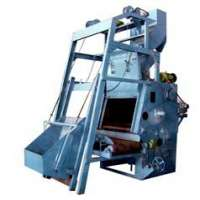 Airless Blasting Machine Manufacturers
