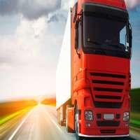 道路运输服务 制造商