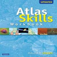 Atlas Workbook Manufacturers