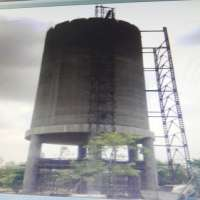 Silo Constructions Services Manufacturers