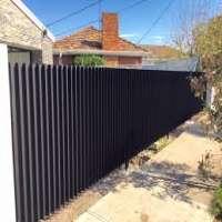 Aluminium Fence Manufacturers