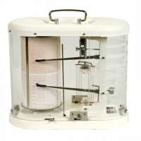 Thermohygrograph Manufacturers