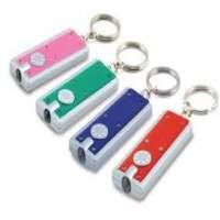 Flashlight Keychain Manufacturers