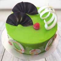 Kiwi Cake Manufacturers