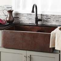 Copper Sinks Manufacturers
