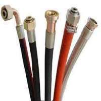 Hydraulic Line Pipe Manufacturers