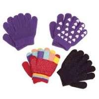 儿童手套 制造商