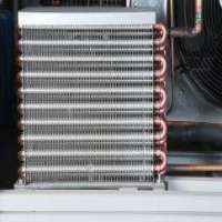 Industrial Radiators Manufacturers