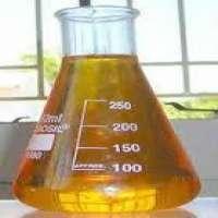 Biofungicides Manufacturers