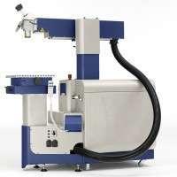 数控激光焊接机 制造商