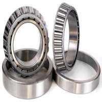 Metric Tapered Roller Bearing Manufacturers
