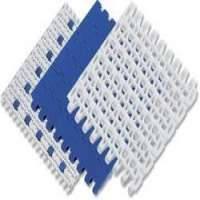 塑料皮带 制造商