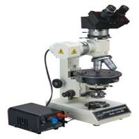 Ore Microscope Manufacturers