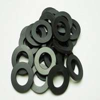 Coupling Washer Manufacturers