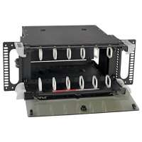 Fiber Management Tray Importers
