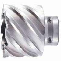 Annular Cutters Manufacturers