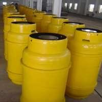 Chlorine Cylinder Manufacturers