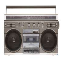 Audio Cassette Recorder Manufacturers