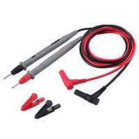 Multimeter Test Leads Manufacturers