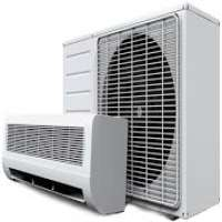 空调机组 制造商