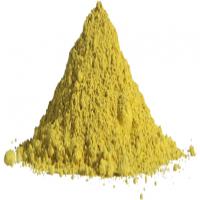 硫磺粉尘 制造商