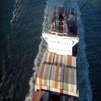 货物调查服务 制造商