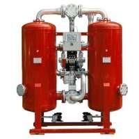 低压空气干燥器 制造商