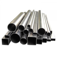 Metal Tubes Importers