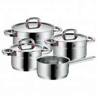 Cooker Set Manufacturers