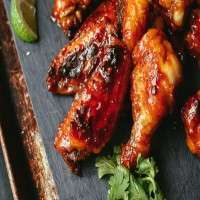 Chicken Wings Manufacturers