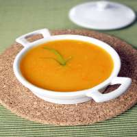 混合蔬菜汤 制造商
