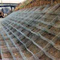 Gabion Mattress Manufacturers