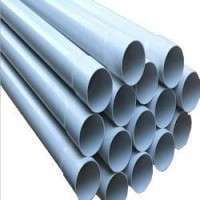 Boring Pipes Manufacturers